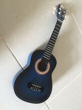 Ukulele small guitar Dawesville Mandurah Area Preview