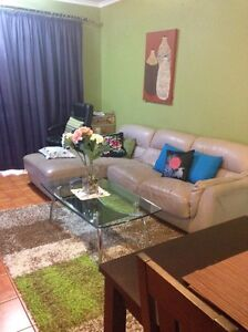 Furnished Room Available in Darwin CBD Darwin CBD Darwin City Preview