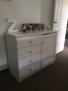 Cupboard or sideboard Yokine Stirling Area Preview