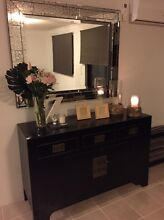Gorgeous Heavy Duty Buffet Chester Hill Bankstown Area Preview