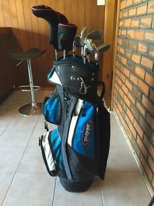 Golf clubs Speers Point Lake Macquarie Area Preview