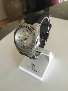 FOR SALE BRAND NEW MENS RIPCURL WATCH! Mount Barker Mount Barker Area Preview