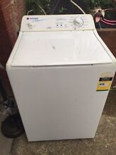8 kg washing machine Penrith Penrith Area Preview