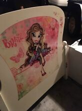 BRATZ THEME BED SET Corlette Port Stephens Area Preview