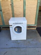 Clothes dryer - good condition Malaga Swan Area Preview