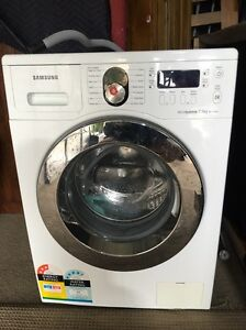 Front loader washing machine Surfers Paradise Gold Coast City Preview