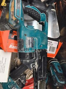 Collated screw gun Kallangur Pine Rivers Area Preview