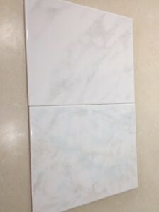 Wall Tiles Beachmere Caboolture Area Preview