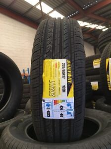 225/65R17 DAILYWAY $79each FITTED Riverwood Canterbury Area Preview