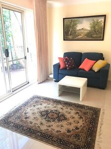 Beautiful Modern Granny Flat - Furnished Mount Colah Hornsby Area Preview