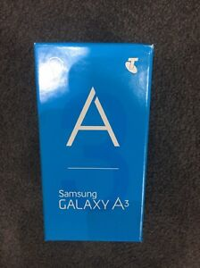 Samsung A3 for sale Ashfield Ashfield Area Preview