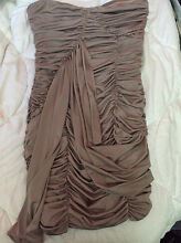 Womens cooper street gorgeous dress brand new with tags! Strathfield Strathfield Area Preview