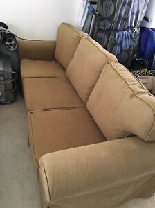 Couches Beldon Joondalup Area Preview