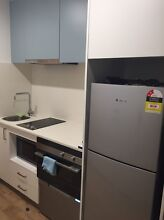 Inner city studio living $450 (negotiable) students only Ultimo Inner Sydney Preview