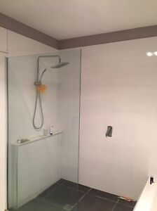 Bathroom Suite for sale Warragul Baw Baw Area Preview