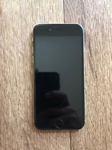 iPhone 6 64GB Salisbury Salisbury Area Preview