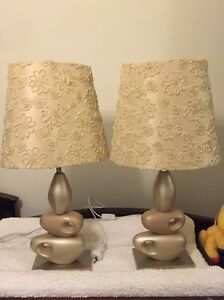 Lamp Greenacre Bankstown Area Preview