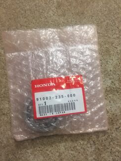 GENUINE HONDA OEM OBSOLETE BEARING