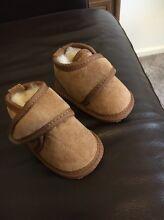 Ugg boots baby Dromana Mornington Peninsula Preview