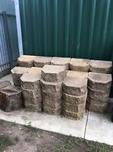Garden bricks Alberton Port Adelaide Area Preview