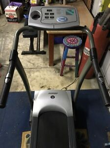 Proteus Treadmill MTM-5600 Bendigo Bendigo City Preview
