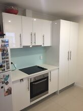 Kitchen for sale Moorooka Brisbane South West Preview