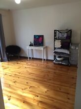 Boarder wanted. Large room available Bayswater North Maroondah Area Preview