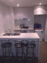 2bedroom apartment Homebush west Homebush West Strathfield Area Preview