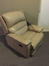 Reclining chair Muswellbrook Muswellbrook Area Preview