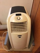 Hot point Portable Air Conditioner AC for sale Mawson Lakes Salisbury Area Preview