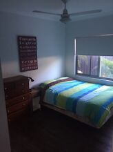 Large room for rent in Broome North!! Broome Broome City Preview