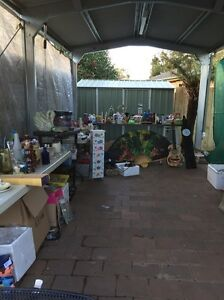 Heaps added to Garage Sale including tools Frankston Frankston Area Preview