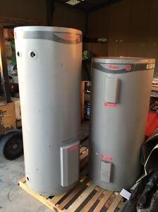 Water heater Beeliar Cockburn Area Preview