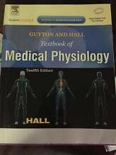 Guyton and hall medical physiology 12th edition pdf Glenroy Moreland Area Preview