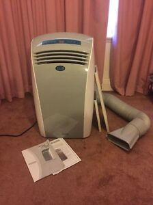 Portable air-conditioner Mount Barker Mount Barker Area Preview