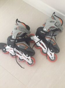 Rollerblades Marmion Joondalup Area Preview