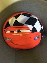 Lightning McQueen items Maitland Maitland Area Preview
