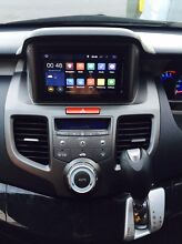 ■ CAR AUDIO ■INSTALLATION  ■SELLING Adelaide CBD Adelaide City Preview