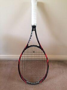 Dunlop Biomimetic 300 Tennis Racquet Auburn Auburn Area Preview