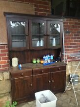 Buffet for sale Eden Hill Bassendean Area Preview