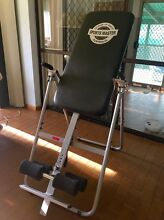 Back Inversion Table Millicent Wattle Range Area Preview