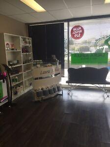 Hair and beauty salon for sale Preston Darebin Area Preview