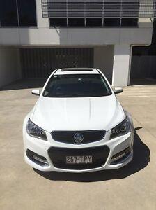 2014 Holden Commodore Sedan Eagleby Logan Area Preview