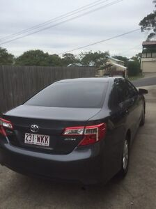 Car for sale Nundah Brisbane North East Preview