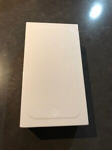 Brand new in box iPhone 6 Gold 16gb Highland Park Gold Coast City Preview