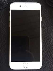 IPhone 6-looking to swap Greenwith Tea Tree Gully Area Preview