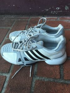 Adidas Tennis Shoe Auburn Auburn Area Preview