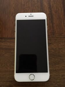 iPhone 6 16gb Gympie Gympie Area Preview