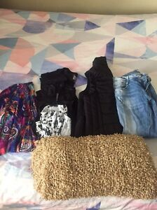 Free women's items Leeming Melville Area Preview