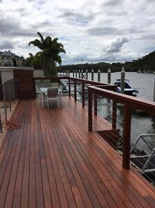 Builder/Carpenter/Handyman Coomera Gold Coast North Preview
